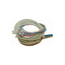 Telco 50 Cable For Mdf 3M Open End