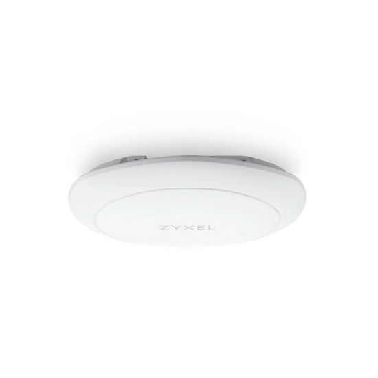 Zyxel WAC6303D-S 802.11ac Wave 2 Dual-Radio Unified Pro Access Point
