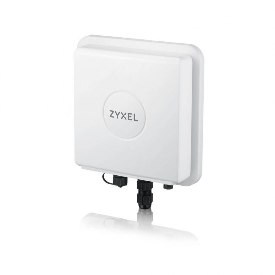 WAC6552D-S 802.11ac Dual-Radio Unified Pro Outdoor Access Point